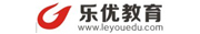 福州市台江区乐优教育培训学校招聘信息