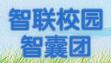 Zhaopin.com招聘信息