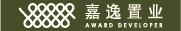 北京嘉逸置业有限公司