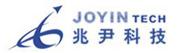 安徽兆尹信息科技股份有限公司招聘信息