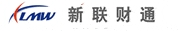 北京新联财通咨询有限公司