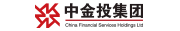 中国金融投资管理有限公司招聘信息