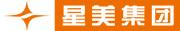 北京名翔国际影院管理有限公司招聘信息
