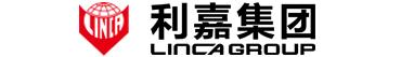 利嘉实业(福建)集团有限公司招聘信息