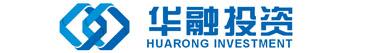 东莞华融联合投资管理有限公司招聘信息