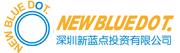 深圳新蓝点投资有限公司招聘信息