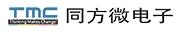 北京清华同方微电子有限公司招聘信息