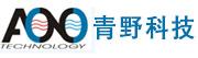 东莞市青野电子科技有限公司招聘信息