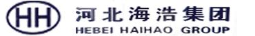 河北海浩集团赛腾管道设备有限公司招聘信息