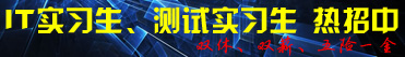 深圳市川石信息技术有限公司招聘信息