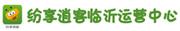 山东米粒电子商务有限公司招聘信息