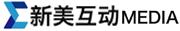 北京新美互动广告传媒有限公司招聘信息