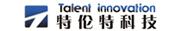四川特伦特科技股份有限公司招聘信息