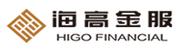 成都海高金融信息服务股份有限公司招聘信息