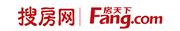 北京搜房科技发展有限公司保定分公司招聘信息