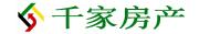 唐山高新技术产业园区千家信息咨询服务部招聘信息