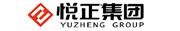 河北悦正房地产集团有限公司招聘信息