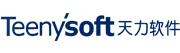 成都天力卓越软件股份有限公司招聘信息