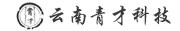 云南青才信息科技有限公司招聘信息