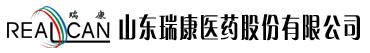 山东瑞康医药股份有限公司招聘信息