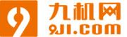 云南叁玖网络科技有限公司(九机网)招聘信息