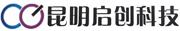 昆明启创科技有限公司招聘信息