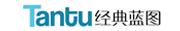 成都经典蓝图科技有限公司云南分公司招聘信息