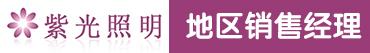 深圳市紫光照明技术股份有限公司招聘信息