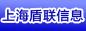 上海盾联信息技术有限公司合肥分公司招聘信息