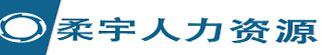 深圳市柔宇科技有限公司招聘信息