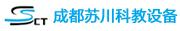 成都苏川科教设备有限公司招聘信息