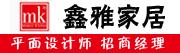 安徽鑫雅家居科技有限公司招聘信息