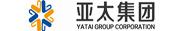 河北亚太通信科技集团有限公司招聘信息