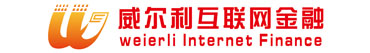 广西威尔利互联网金融服务有限公司招聘信息