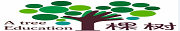 唐山市路南区一棵树教育培训学校招聘信息