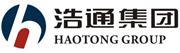南阳浩通实业有限公司招聘信息