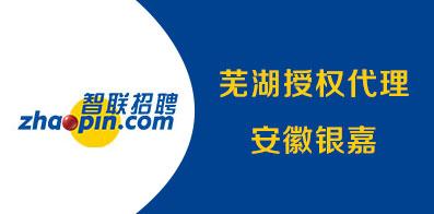 安徽银嘉信息技术有限公司
