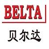 北京贝尔达科技发展有限公司