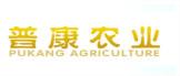 http://company.kejieyangguang.com/CZ251385510.htm