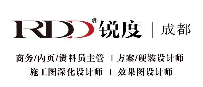 http://company.zhaopin.com/CZ306449610.htm