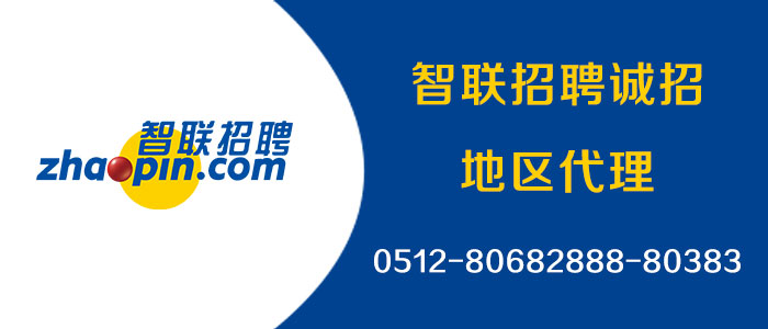 http://woizz.com/shaoyang/