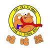 吉林市咕咕熊食品有限责任公司
