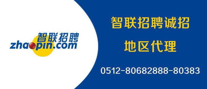 http://woizz.com/zhangjiajie/