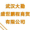 武汉大勤盛世鹏程商贸有限公司