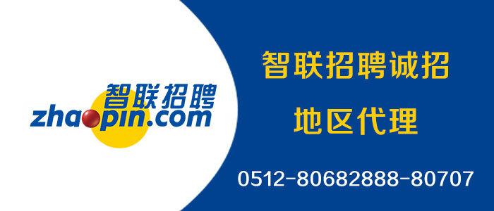 http://special.kejieyangguang.com/edm/2018/nh/1516333395898011900/index.html