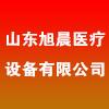 北京惠通荣翔科技有限公司