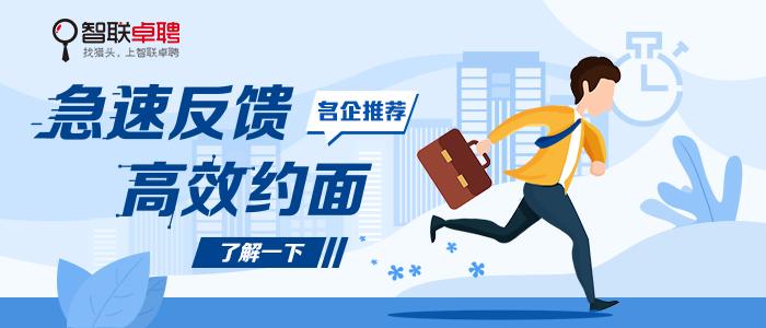 http://special.kejieyangguang.com/2019/bf/nbkb080991/testin/