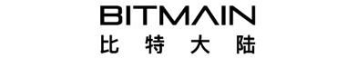 北京比特大陸科技有限公司招聘信息