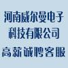 河南威尔曼电子科技有限公司