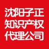 沈阳子正知识产权代理有限公司